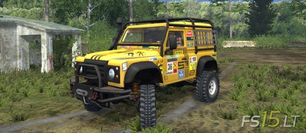 Landrover-Defender-Dakar-1