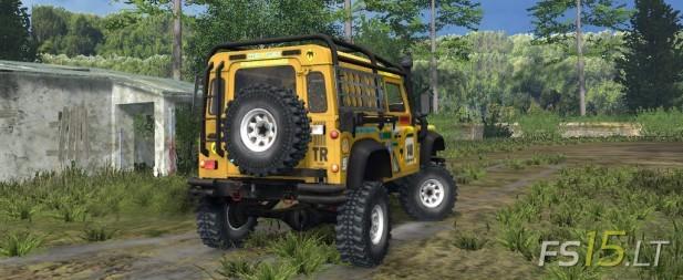 Landrover-Defender-Dakar-2