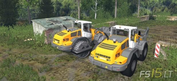 Liebherr-L576-Pack-2