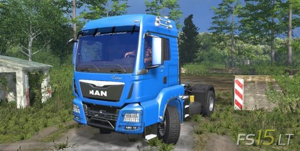 MAN-18.660-Taurus-Edition
