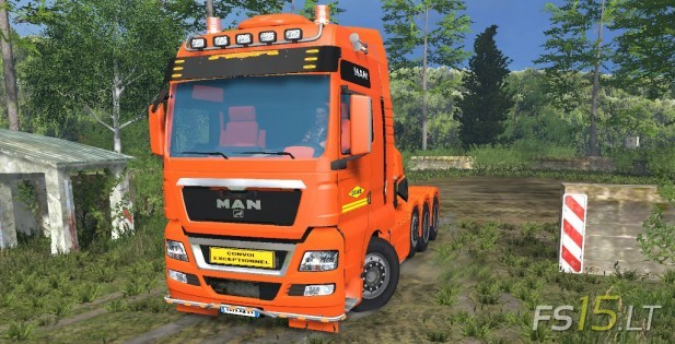 MAN-TGX-8x4-Colas-Edition-1