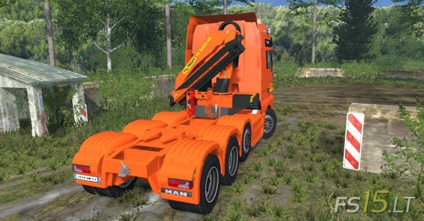 MAN-TGX-8x4-Colas-Edition-2