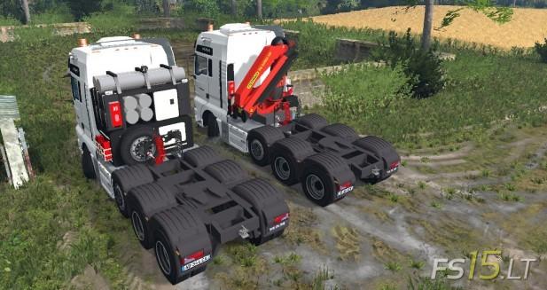 MAN-TGX-8x4-Pack-2