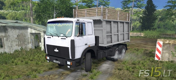 MAZ-55516-Silage-1