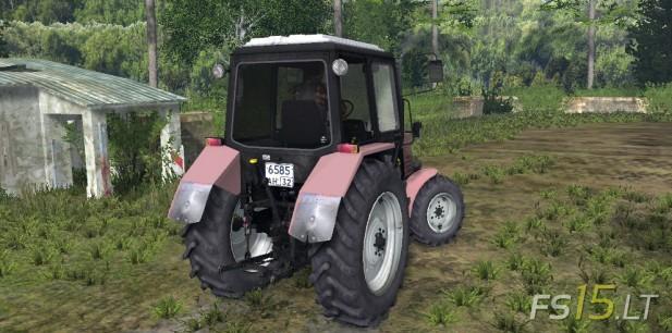 MTZ-1025-Old-2
