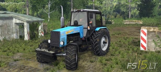 MTZ-1221-Belarus-1