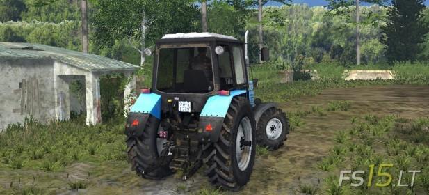 MTZ-1221-Belarus-2