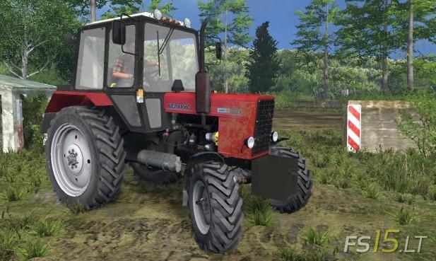 MTZ-82.1-Belarus-1