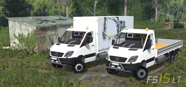 Mercedes-Benz-Sprinter-1