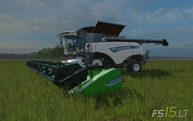 New-Holland-CR-1090-Pack