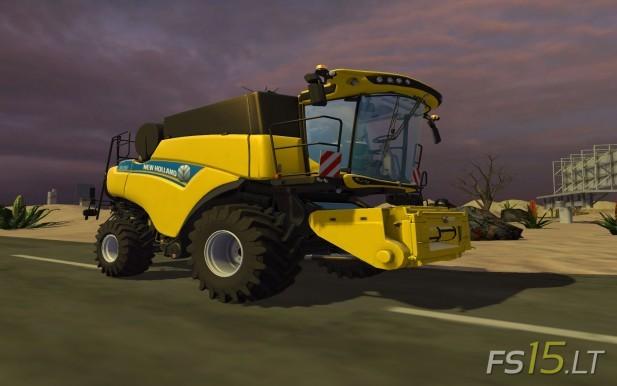 New-Holland-CR-6.90