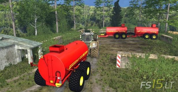 Nuhn-Manure-Tank-Pack-2