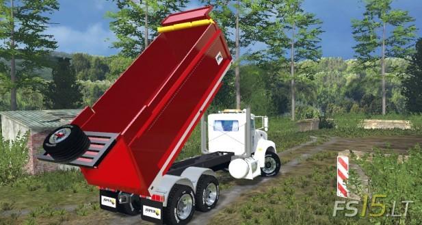 Peterbilt-384-Dump-2