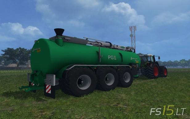 Samson-PGII-27