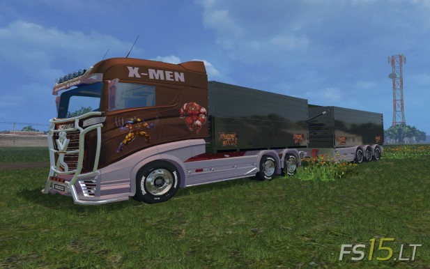 Scania-R-1000-Pack-1