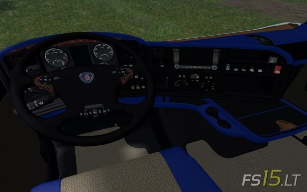 Scania-R-1000-Pack-2