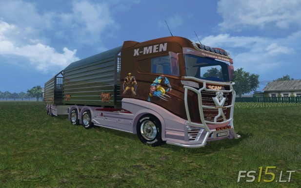 Scania-R-1000-Pack-3