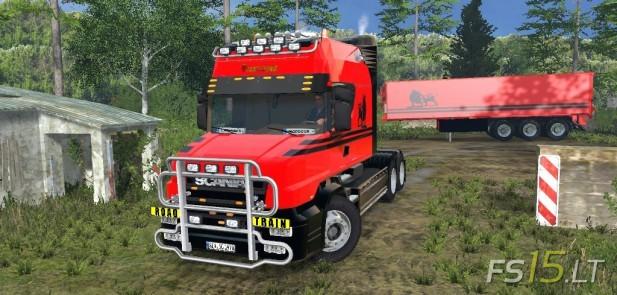 Scania-T-164-580-Longline-1