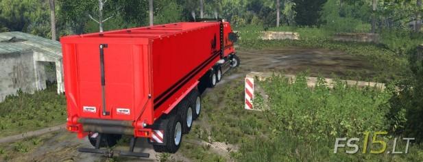 Scania-T-164-580-Longline-2