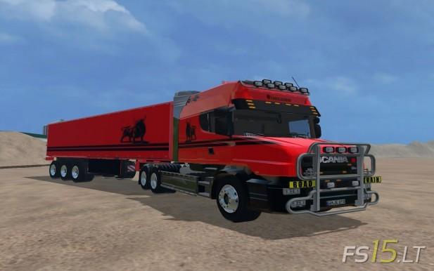 Scania-T-164-580-Longline