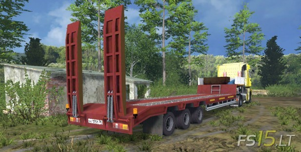 Schmitz-Transporter-1