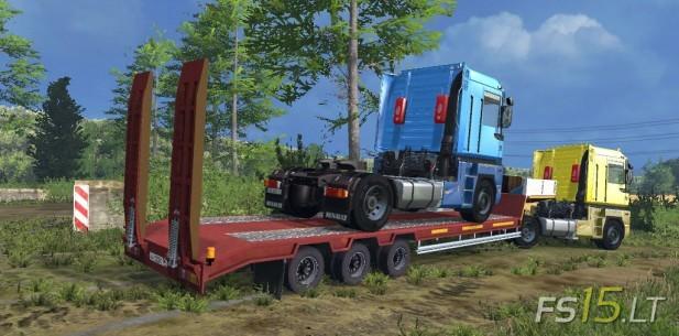 Schmitz-Transporter-2