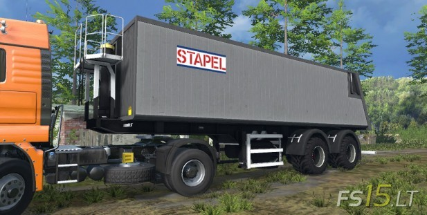 Stapel-Dump-Trailer-1
