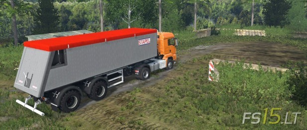 Stapel-Dump-Trailer-2