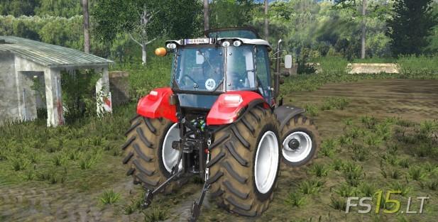 Steyr-4095-Kompakt-2