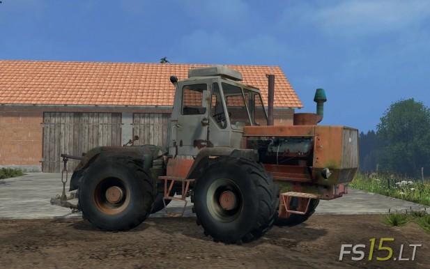 T 150