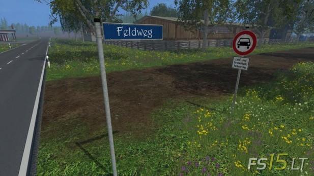 Talfeld-3