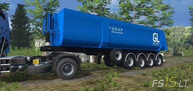 Tonar-95234-1