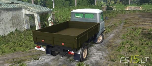 UAZ-451-2