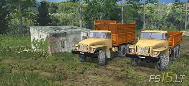 Ural-5557-1