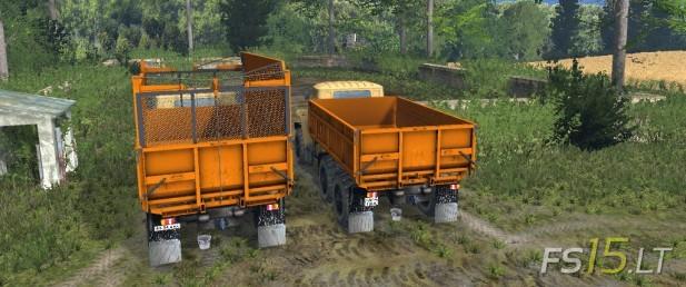 Ural-5557-2