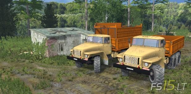 Ural-5557-Pack-1