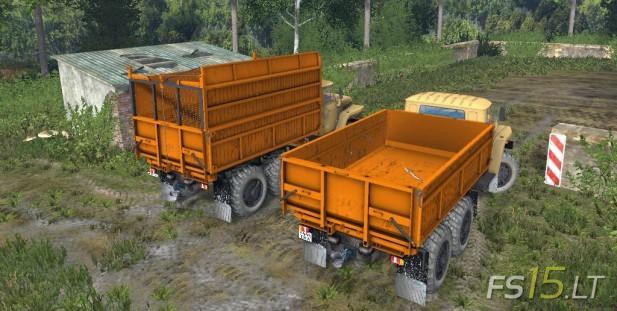 Ural-5557-Pack-3