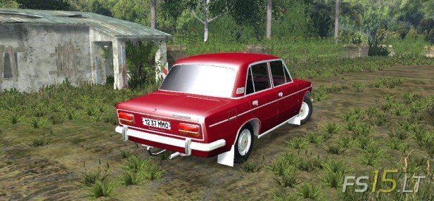 VAZ-2103-2