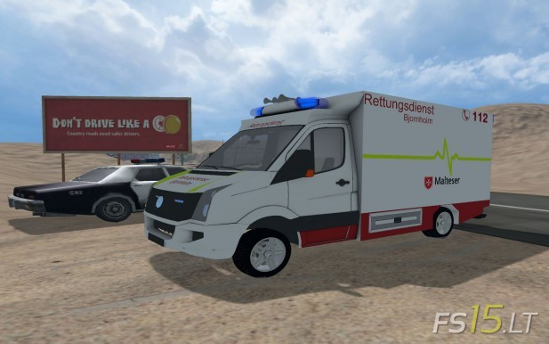 VW-Crafter-RTW