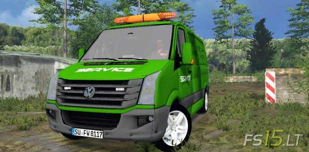 VW-Crafter-Service-Pour-Galaxy-1