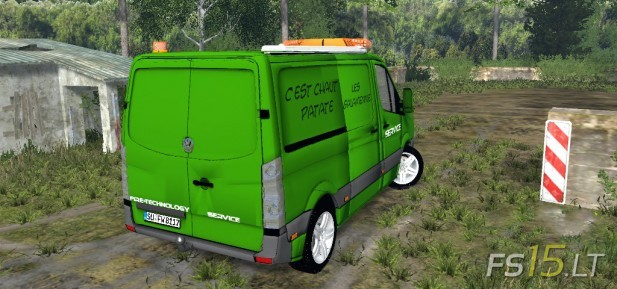 VW-Crafter-Service-Pour-Galaxy-2