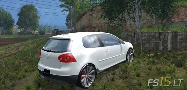 VW-Golf-GTI-2