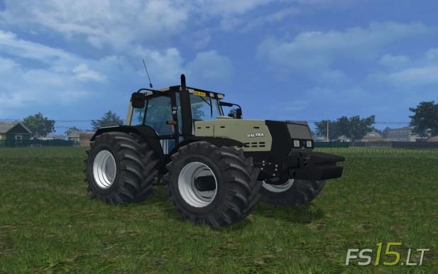 Valtra-Valmet-8450
