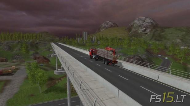 Wumas-Riverside-3