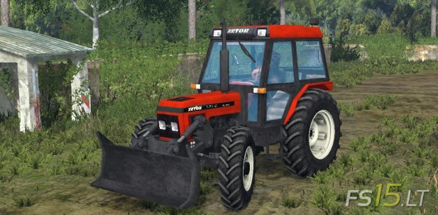 Zetor-7340-Turbo-Forest-1