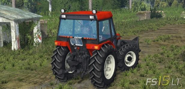 Zetor-7340-Turbo-Forest-2