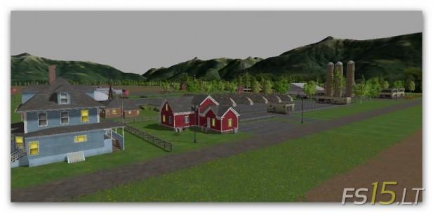 American Farmland-2