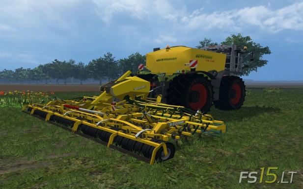 Bednar Seed Fertilizer Pack-2