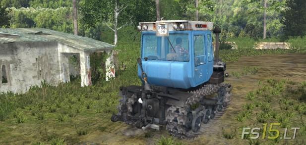 HTZ 181-2