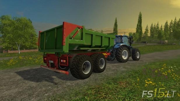 Hilken-HI2250SMK
